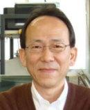 「住まいの相談室」が自信を持って推薦する住まいの匠、石井芳夫さん